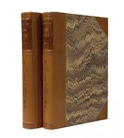 История Египта. С древнейших времен до персидского завоевания. В 2-х томах