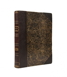 Монографии учреждений Ведомства императрицы Марии 1828-1878