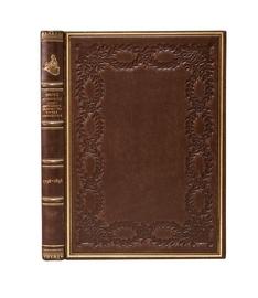 Краткий исторический очерк развития и деятельности ведомства путей сообщения за сто лет его существования (1798-1898 гг.)