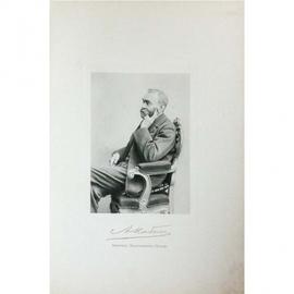 Двадцатипятилетие Товарищества нефтяного производства братьев Нобель 1879-1904