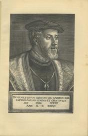 История инквизиции в Испании