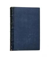 История Американской междоусобной войны. В 2-х томах.