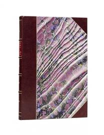 Конволют (сборник) из 3-х статей по нумизматике. Экземпляр с автографом автора.