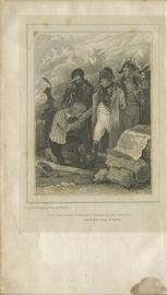 Путешествие в Южную Россию и Крым через Венгрию, Валахию и Молдавию, совершенное в 1837 году Анатолием Демидовым. На французском языке.