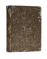 Словарь минералогический, Старанием Вольного экономического общества изданный 1790 года