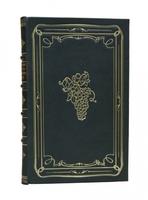 Краткая вегетарианская поваренная книга