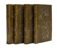 Потерянный рай. Поэма Иоанна Мильтона в 3-х частях с присовокуплением Возвращенного рая.