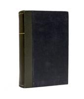Устав военно-судебный, разъясненный и дополненный