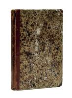 Коран Магомета, переведенный с арабского на французский переводчиком французского посольства в Персии, Казимирским
