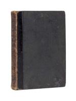 Закавказские воспоминания. Мингрелия и Сванетия с 1854 по 1861 год.