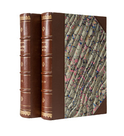 Е.О. Патон Железные мосты. В 4-х томах (2-х книгах)