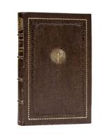 Справочная книга для православного духовенства