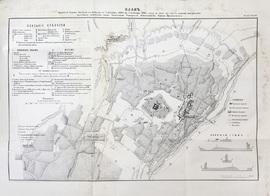 Закавказье от 1803-1806 года