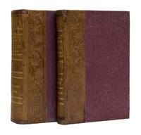 Руководство к плодоводству для практиков по Гоше. В 2-х томах