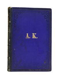 Описание Исаакиевского Собора в С.-Петербурге, составленное по официальным документам