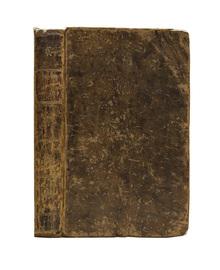 О вкусе, творение г. Жерарда, с приобщением рассуждений о том же предмете г. Д'Аламберта, Вольтера и Монтескио