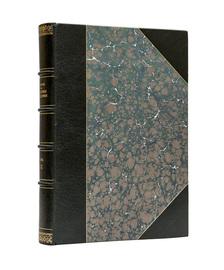 Классики философии. От древнейших греческих мыслителей до настоящего времени. В 2-х томах (в одном переплете).