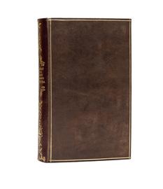 Карманная книга сельского и домашнего хозяйства
