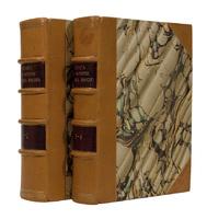 Книга для чтения по истории средних веков (4 выпуска в 2-х томах)