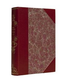 Граф Бисмарк и его люди за время войны с Францией. По листкам дневника. В двух частях.