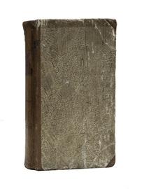 Храм всеобщего баснословия, или Баснословная история о богах египетских, еллинских, латинских и других... В 3-х частях (в одном переплете)