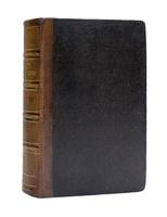 Римские папы в последние четыре столетия. В 2-х томах (в одном переплете)