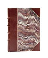 Русские книжные редкости. Опыт библиографического описания редких книг с указанием их ценности