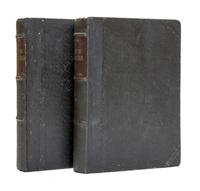 Опыт российской библиографии. Комплект