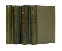 Полное собрание сочинений графа А.К. Толстого