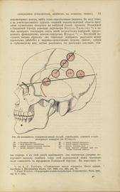 Руководство к топографической анатомии в применении к хирургии