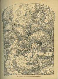 «Весы». Научно-литературный и критико-библиографический ежемесячник. Полный комплект издания (1904-1909 гг.)