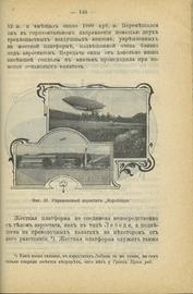 Воздухоплавание. Научные основы и техническое развитие