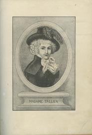 Женщины вокруг Наполеона