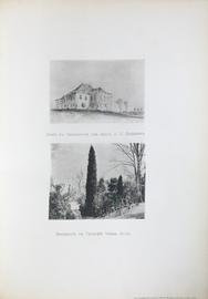 Альбом Московской Пушкинской выставки 1880 г.