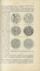 Руководство к фармацевтической и медико-химической практике. (Комплект. Т. 1-5 и дополнительный)