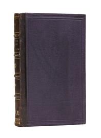 Сборник «Положение армян в Турции до вмешательства держав в 1895 году»