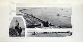 Виндавский порт