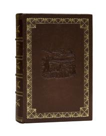 Стрельба пулей. Охотничье пульное оружие. В 2-х томах (в одном переплете).
