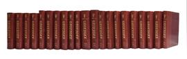 Аполлон. Художественно-литературный ежемесячник. Полный комплект за 1909-1917 гг.