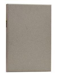 Павловск. Дворец, парк, живопись, ваяние, ткань, фарфор, бронза, мебель. Выпуски I-IV. Полный комплект.