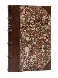 Судебные уставы Императора Александра Второго, изданные по повелению Императора Александра Александровича