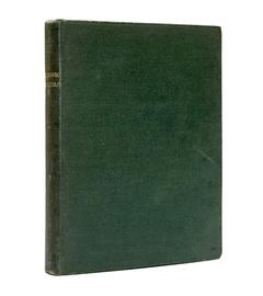 Дневник Императора Николая II