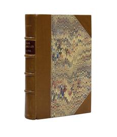 Дневник А.В. Храповицкого. 1782-1798