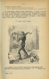 Очерки по истории русской цензуры и журналистики XIX столетия
