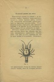 Разведение раков и ловля их. Практическое руководство для любителей, рыболовов и промышленников