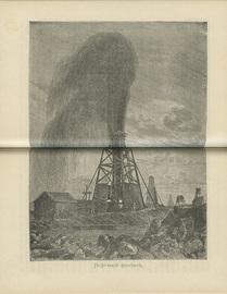 Бакинский справочный календарь на 1897 г.