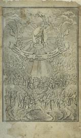 Месяцослов, или Полный показатель. Во весь год празднуемых грековосточной всероссийской церковью святых и всех богородичных праздников, торжественных и викториальных дней